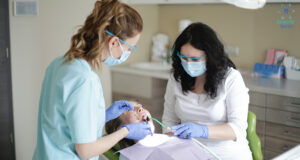 Do fillings hurt without anesthesia?