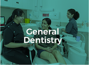 Dental Exams and Cleanings with Rouse Hill Smiles