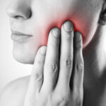 Emergency Dentist in Rouse Hill Dental Care