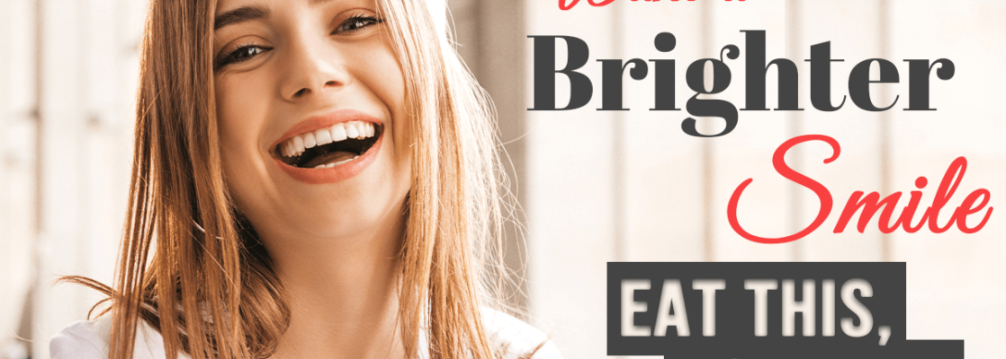 Rouse Hill Smiles Dental Care