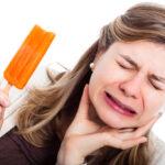 Teeth Sensitivity | Rouse Hill Smiles Dental Care