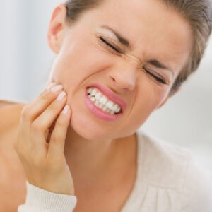 Wisdom Tooth Pain | Rouse Hill Smiles Dental Care