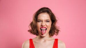 Fun Facts About Your Tongue and Taste Buds | Rouse Hill Smiles