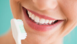 Oral Health   Rouse Hill Smiles Dental Care