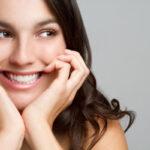 dentures filling