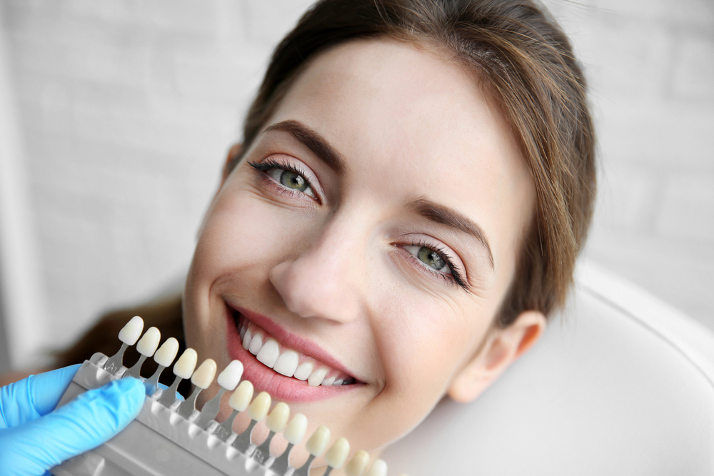 Affordable Dentistry in Rouse Hill