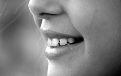 Oral Health: Brush Up On Dental Care Basics